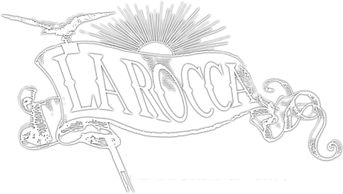 larocca | Bag, Accessories